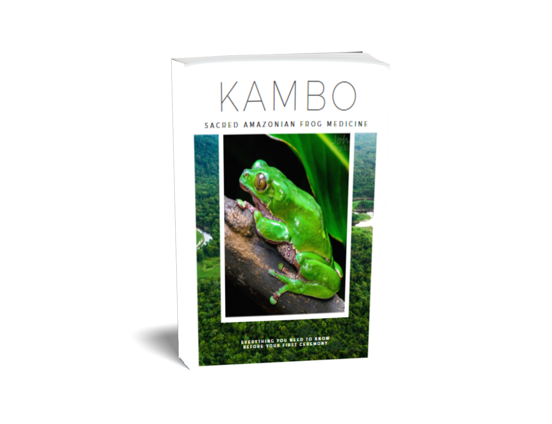 Kambo, Kambo Treatment, kambo ceremony, Kambo Texas, Kambo Houston, Plant medicine, Shamanic Healing, Shamanic weekend retreat