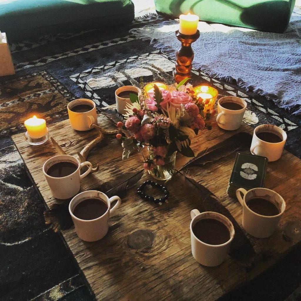 plant medicine Texas, Plant medicine Houston, plant medicine, plant medicine ceremony, shamanic healing, shamanic weekend retreats, psychedelic mushrooms, psilocybin mushrooms, magic mushroom, Shrooms, cacao, shamanic healing, shamanic weekend retreats, shamanic healing texas, shamanic healing houston