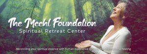 Shamanic healing, Shamanic weekend retreats, Kambo, Kambo Treatment, Kambo Ceremony, Plant medicine, plant medicine ceremony