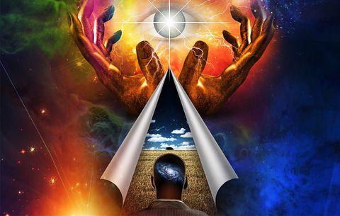 plant medicine, plant medicine ceremony, shamanic healing, shamanic weekend retreats, psychedelic mushrooms, psilocybin mushrooms, magic mushroom, Shrooms,
