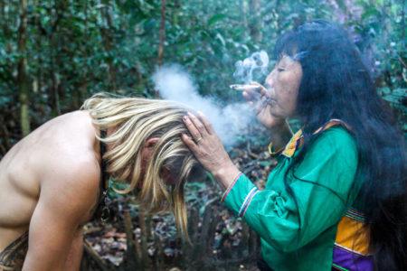 plant medicine, plant medicine ceremony, shamanic healing, shamanic weekend retreats, psychedelic mushrooms, psilocybin mushrooms, magic mushroom, Shrooms, Rape', Mapacho, Ayahuasca